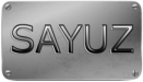 sayuz.com.ua